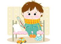 Памятка для родителей о профилактике гриппа в доу